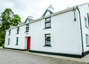 Thumbnail 6 bed detached house for sale in Knockreigh, Milltown, Killarney, Kerry