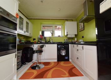 Thumbnail 1 bed flat to rent in Wellingborough House, Redruth Road, Romford
