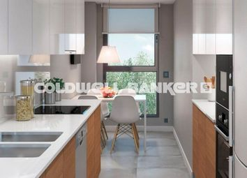 Thumbnail 3 bed apartment for sale in La Plana, Sitges, Spain