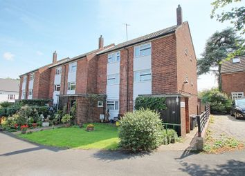 2 bed maisonette for sale in Grange Gardens, Ware SG12
