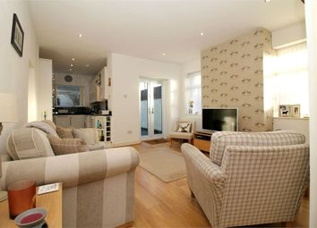 Thumbnail 2 bedroom end terrace house for sale in Lee Lane, Horwich, Bolton, Lancashire