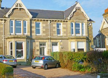 Thumbnail 8 bed semi-detached house for sale in 87 Glasgow Road, Perth