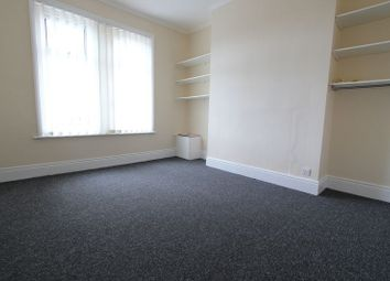 Thumbnail 2 bedroom flat to rent in Balmoral Terrace, Sunderland