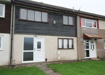 Thumbnail 3 bed mews house to rent in Grasmere Avenue, Warrington