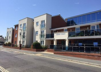 Thumbnail 1 bed property for sale in Old Westminster Lane, Newport