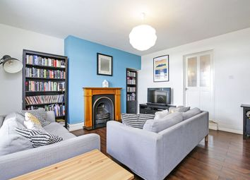 Thumbnail 3 bed terraced house for sale in Institute Terrace East, Ouston, Chester Le Street
