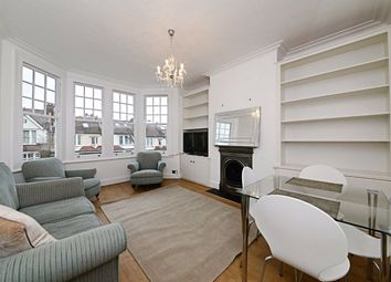 Woodlands Avenue, Finchley, London N3. 2 bed flat