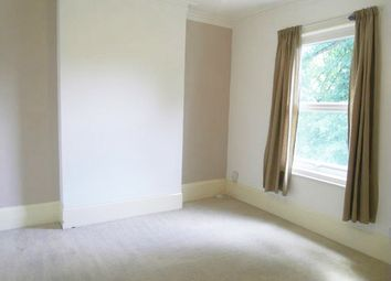 Thumbnail 1 bed flat to rent in Argyle Street, Reading