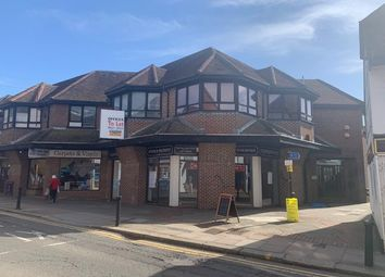 Thumbnail Retail premises to let in Denmark Street, Wokingham