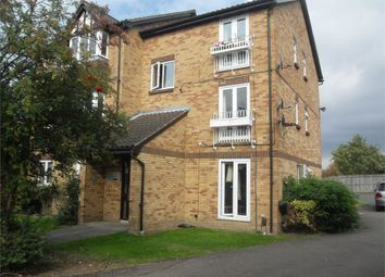 Thumbnail Flat to rent in Northolt, Middlesex