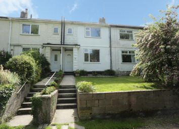 Thumbnail 3 bedroom property for sale in Elmton Lane, Eythorne, Dover