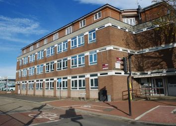 Thumbnail 1 bed property to rent in Mount Street, Bridgwater