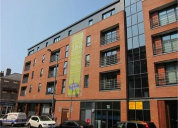 Thumbnail 2 bed flat to rent in 37 Duke Street, Liverpool, Merseyside