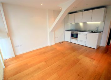 Thumbnail 1 bed flat to rent in Airpoint, Bedminster, Bristol