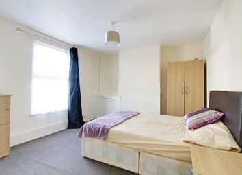 Thumbnail Room to rent in Room 1, Beaver Road, Ashford