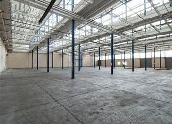 Thumbnail Industrial to let in Unit 4, Time Technology Park, Burnley