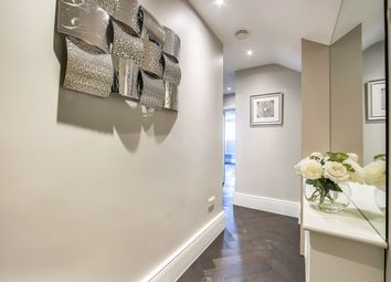 Thumbnail 2 bedroom flat for sale in Southampton Row, London