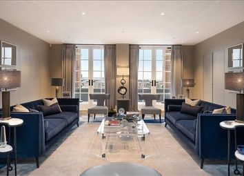 Thumbnail 5 bed flat for sale in The Sloane Building, Chelsea, London