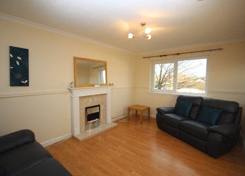 Thumbnail 2 bed terraced house to rent in Lanark Avenue, Deans