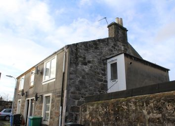 Thumbnail 2 bedroom flat to rent in Paradise Lane, Kincardine