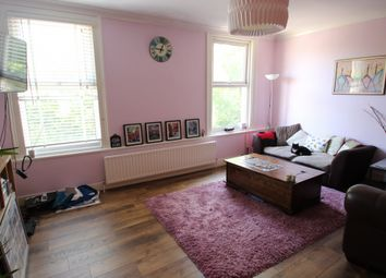 Thumbnail 2 bed maisonette to rent in Chelsfield Road, Orpington