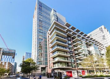 Thumbnail 2 bed property to rent in Aldgate, London