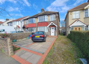 Thumbnail 3 bed property for sale in Dene Avenue, Hounslow