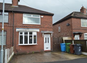 3 bed town house for sale in Williams Crescent, Chadderton, 8Bj. OL9
