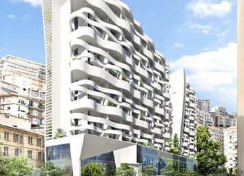 Thumbnail 1 bed apartment for sale in Monaco