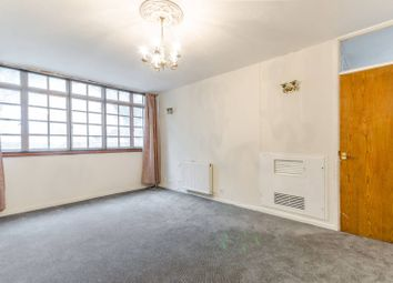 Thumbnail 2 bedroom maisonette for sale in Redcastle Close, Shadwell