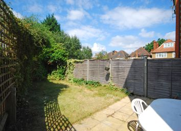 4 bed property to rent in Howard Road, Surbiton KT5
