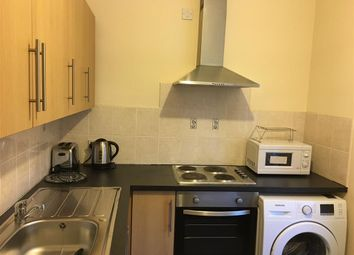 Thumbnail 3 bed flat to rent in Norton Road, Norton, Stockton-On-Tees