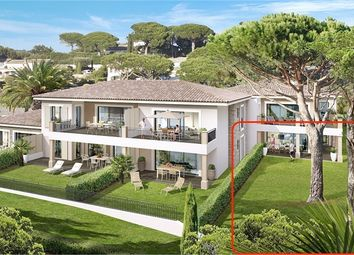 Thumbnail 3 bed apartment for sale in Provence-Alpes-Côte D'azur, Var, Sainte Maxime