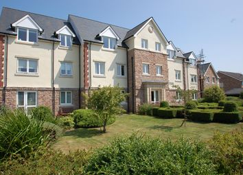 1 bed flat for sale in High Street, Portishead, Bristol BS20