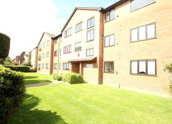 Thumbnail 2 bedroom flat to rent in Palm Court, Croydon Road, Beckenham