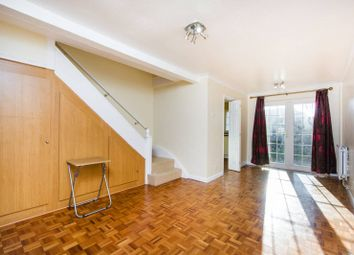 Thumbnail 3 bedroom property to rent in Lyndhurst Way, Sutton