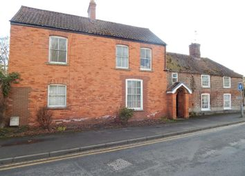 Thumbnail 6 bed detached house for sale in 30-32 High Street, Gosberton, Spalding, Lincolnshire