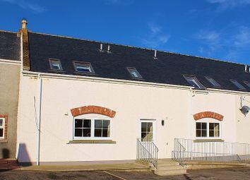 Thumbnail 1 bed barn conversion for sale in Kinbyre Kirklauchline, Stoneykirk