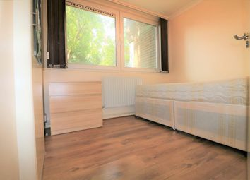 Thumbnail 4 bedroom flat to rent in Watkinson Road, London