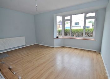 Thumbnail 2 bed semi-detached house to rent in Penrith Road, New Malden