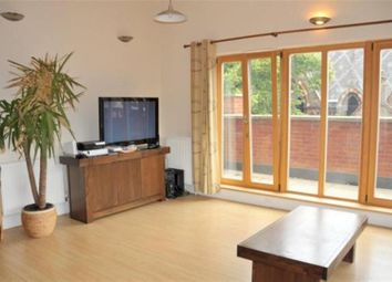 Thumbnail 2 bed flat to rent in St. Georges Street, Norwich