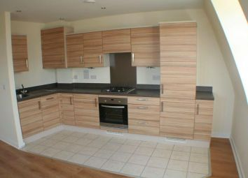 Thumbnail 2 bed property to rent in Evelyn Court, Jefferson Place, Bromley