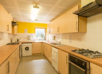 Thumbnail 1 bed flat to rent in Grimwade Street, Ipswich