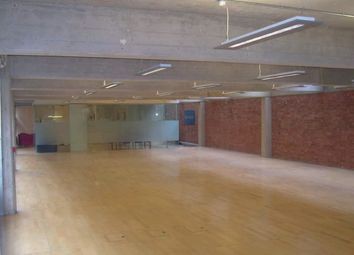 Thumbnail Office to let in Bastwick Street, London