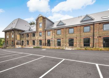 St Radigunds Road, Dover, Dover CT17. 2 bed flat for sale