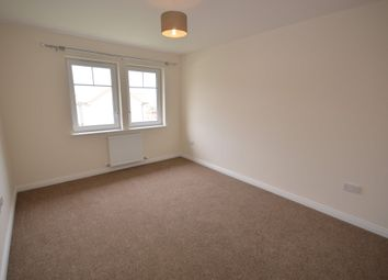 Thumbnail 2 bed flat to rent in Brock Road, Inverness, Inverness