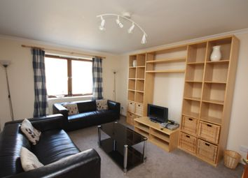 2 bed flat to rent in Links View, Linksfield, Aberdeen AB24