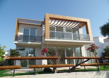 Thumbnail 4 bed villa for sale in Bodrum Town, Bodrum, Muğla, Aydın, Aegean, Turkey