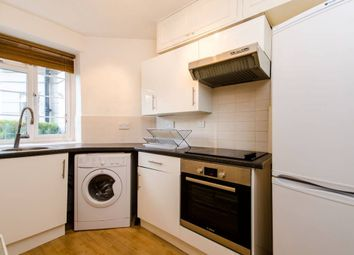 Thumbnail 2 bed flat to rent in Elmcroft Street, London