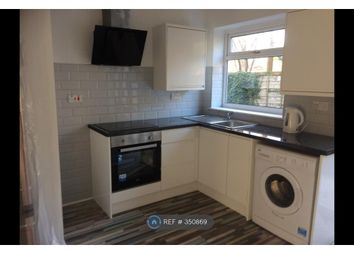 Thumbnail 3 bed semi-detached house to rent in Cavendish Road, Manchester
